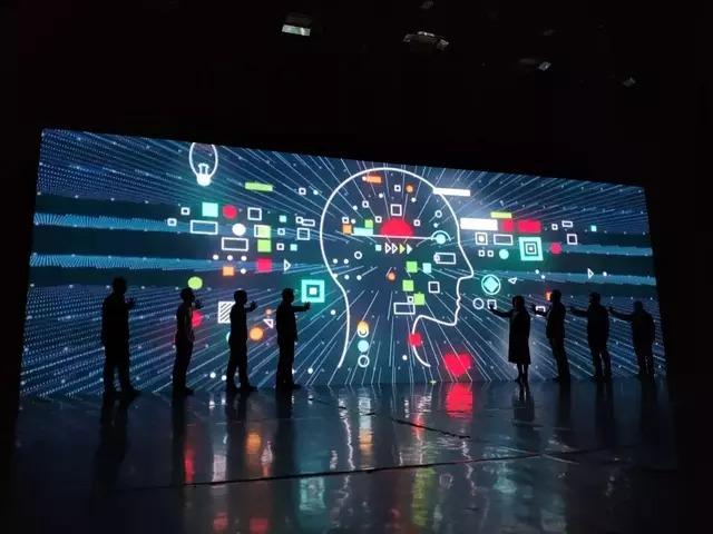 OPPOTOP高校创新科技大赛AI赛季
