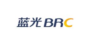 合作伙伴:蓝关BRC