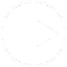 首信首誉logo,成都首信首誉广告传媒有限公司logo