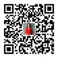 会议展览咨询二维码